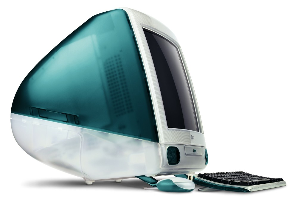 iMac_G3