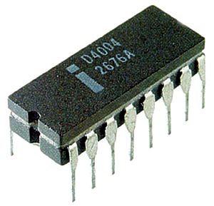 Intel_4004